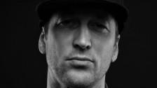 Audio «Nach dem Soul-Exkurs zurück zum Rap: SAD mit Album #7» abspielen