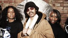 Audio «Der Verrückte aus Detroit» abspielen