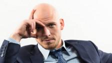 Audio «Tiefgang, Turn-Up & Autotune: BÂL?NCE von Kush Karisma» abspielen