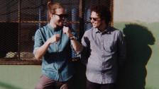 Audio «Lo & Leduc malen die schönsten Wortbilder der Schweiz» abspielen