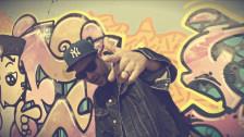 Audio «Der realste MC der Schweiz & das unbeschriebene Blatt» abspielen