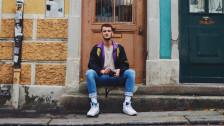 Audio «Visu: «Wir wollen nur saufen, ficken, feiern»» abspielen