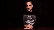 Audio «Stereo Luchs: dem Hype eine Nasenlänge voraus» abspielen