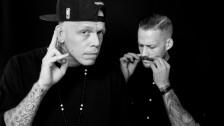 Audio «Rücksichtlose, störrische Winterthurgauer: Phumaso & Smack» abspielen