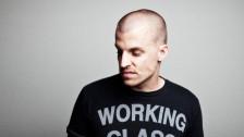 Audio «Tommy Vercetti holt den Cypher nach» abspielen