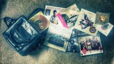 Audio «Pesa's Got A Brand New Bag Of Brand New Records» abspielen