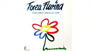 Laschar ir audio «Forza Flurina: «La brev d'amur»».