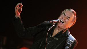 Laschar ir audio «Neil Diamond: «Sweet Caroline»».
