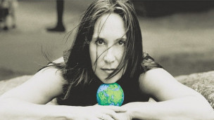 Laschar ir audio «Kate Yanai: «Summer Dreaming»».