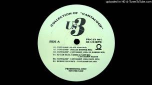 Laschar ir audio «US3: «Cantaloop (Flip Fantasia)»».
