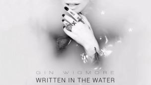 Laschar ir audio «Wigmore Girl: «Written in the water»».