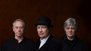 Laschar ir audio «The Nits: «Sketches of Spain»».