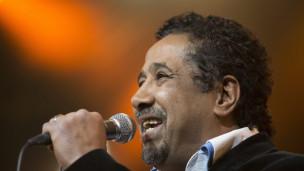 Laschar ir audio «Khaled: «Aïcha»».