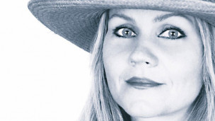Laschar ir audio «Eva Cassidy: «Songbird»».
