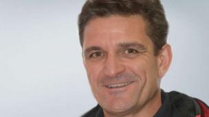 Laschar ir audio «Bruno Marinoni: Emprendì ad enconuscher dunna en tresor da banca».