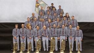 Laschar ir audio «Musica da Tschlin & Sara-Bigna Janett – in concert».