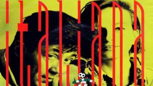 Laschar ir audio «Gianna Nannini & Edoardo Bennato: «Un'estate italiana»».