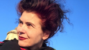 Laschar ir audio ««Rosa, mia Rosa» da Fabiola Carigiet».
