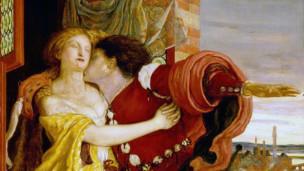 Audio ««Shakespeares Fluch» von Daniel Lorenz» abspielen.