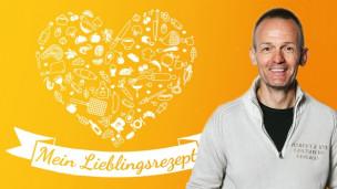 Audio ««Fettuccine» von SRF1-Pilger Frowin Bachmann» abspielen.