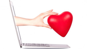 Audio «Romance-Scam: Vorsicht vor der neuen Art des Heiratsschwindels» abspielen.