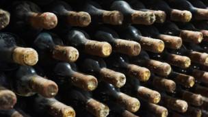 Audio «Was macht einen Wein gross und nobel?» abspielen.
