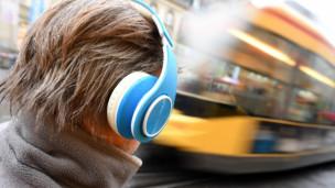 Audio «Welcher Kopfhörer passt zu mir?» abspielen.
