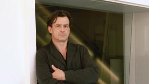 Audio ««Moi non plus» von Simon Froehling» abspielen.