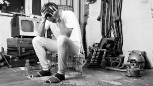 Audio «Psychiatriespitex: Wenn die Psyche zu Hause gepflegt wird» abspielen.