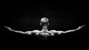 Audio «Muskelkater vorbeugen oder lindern» abspielen.