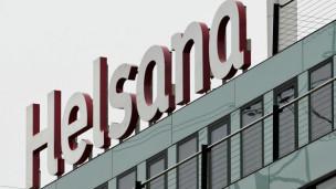 Audio «Krankenkasse Helsana: Tarifstreit auf dem Buckel von Patienten» abspielen.