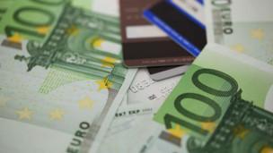 Audio «Wechselkurs: Wie bezahle ich im Ausland gut und günstig?» abspielen.