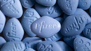 Audio «Viagra und andere medizinische Zufallstreffer» abspielen.