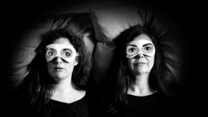 Audio «Es ist angerichtet! Kleinkunstpremieren 2018» abspielen.