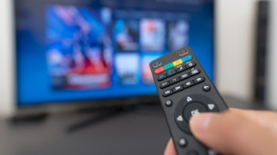 Audio «Digital TV-Sendungen aufzeichnen: Wie geht das?» abspielen.