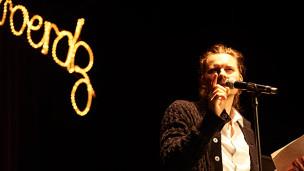 Audio «Best of Woerdz Festival Luzern» abspielen.
