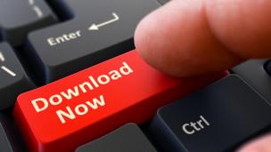 Audio «Handle ich beim Downloaden legal oder illegal?» abspielen.