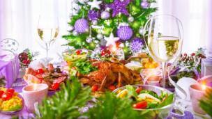 Audio «Was koche ich für Gäste mit Lebensmittelallergie?» abspielen.