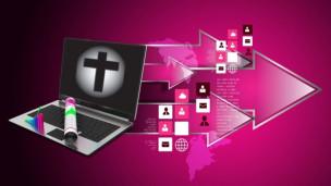 Audio «Passwörter von Verstorbenen: Wie verwaltet man das digitale Erbe?» abspielen.