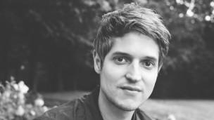 Audio «Benedict Wells: Die Wahrheit über das Lügen» abspielen.