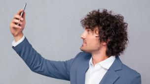 Audio «Mit einem Selfie-Film seine Identität beweisen» abspielen.
