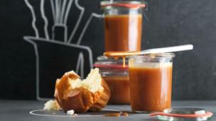 Audio «Caramel au beurre salé - süss und beliebt» abspielen.
