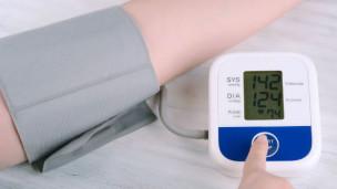 Audio «Bluthochdruck und Hautkrebs: HCT-Medikamente mit Arzt besprechen» abspielen.