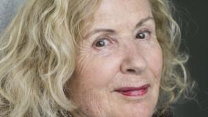 Audio «Mentona Moser: Aristokratin, Philanthropin, Kommunistin» abspielen.