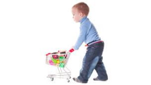 Audio «Do's und Dont's beim Einkaufen» abspielen.