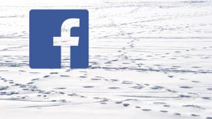 Audio «Facebook: Wie verhindere ich Datenspuren?» abspielen.