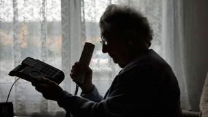 Audio «Telefon-Trickbetrug: So durchschauen Sie falsche Anrufer» abspielen.