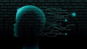 Audio ««Intelligenztransfer» von Mike La Marr» abspielen.