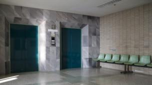 Audio ««L'Ascenseur» von Daniel Lorenz» abspielen.