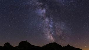 Audio «Dunkelheit ist für die Artenvielfalt unverzichtbar» abspielen.